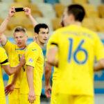 กลุ่มชาติอังกฤษ ยูเครน-รัสเซีย กับหัวข้อการเมืองในยูโร2020